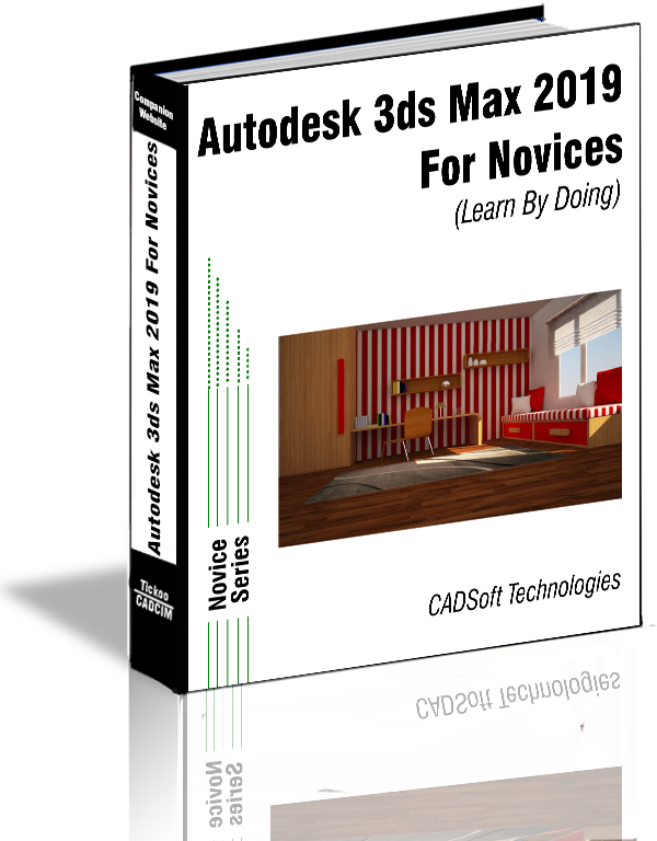 Autodesk 3ds Max