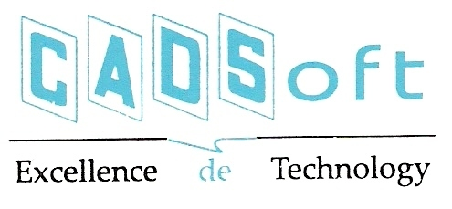 CADSoft Technologies